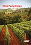 wine_brochure.jpg